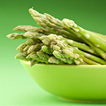 Improve quality sperm with the ingredient Asparagus Extract Volume500